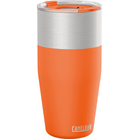 CamelBak KickBak Tasse Thermo 600ml, bonfire